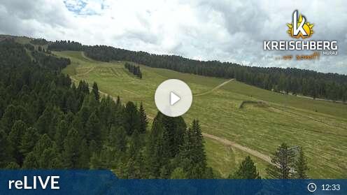 Live Webcam Stadl Steiermark Österreich