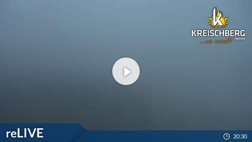 Live Webcam Stadl Steiermark Austria