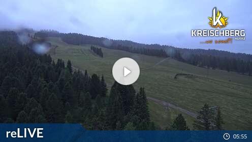 WetterCam für Kreischberg
