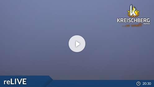 Webcam Kreischberg II