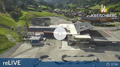 feratel Webcam