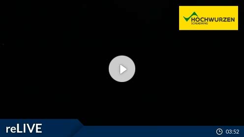 Dachstein Gletscher anzeigen
