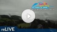 Livecam Familienschiberg St. Jakob im Walde