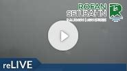 Rofan - Seilbahn Bgst.