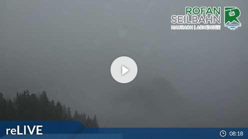 Livecam für Achensee - Maurach