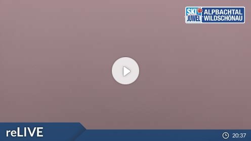 Webcam in Alpbach anzeigen