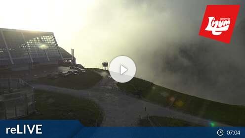 Live Webcam Axams Tirol Austria