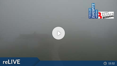 Berwang Webcam Sonnalmbahn