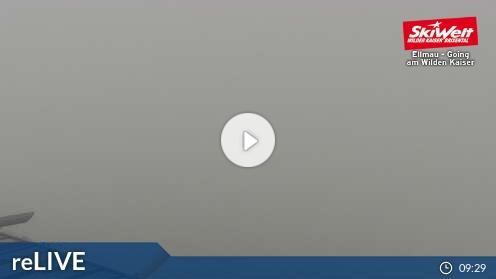 SkiWelt Wilder Kaiser Brixental - Ellmau Hartkaiser