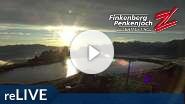 Webcam Finkenberg Penkenjoch