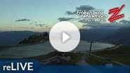 Live-Cam Finkenberger Almbahnen
