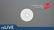 Webcam Hintertux Gefrorene Wand