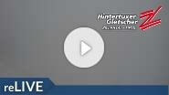Panoramakamera Gefrorene Wand 3260m