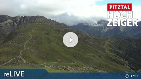 Live Webcam Imst Tirol Österreich