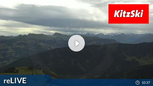 Webcam in Kirchberg anzeigen