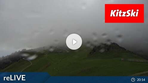 WetterCam für Kitzbühel