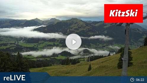 Kitzbühel - Bichlalm anzeigen
