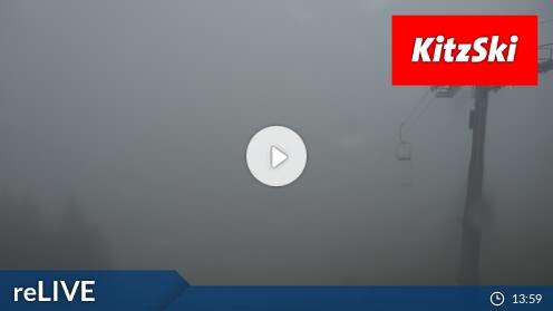 Kitzbühel (Bichlalm 1580 m)