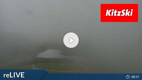 WetterCam für Panoramabahn Mittersill