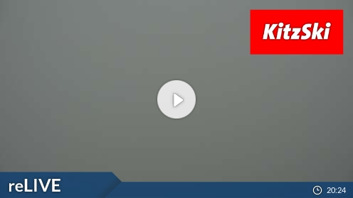 Webcam Kitzbühel Hahenkamm