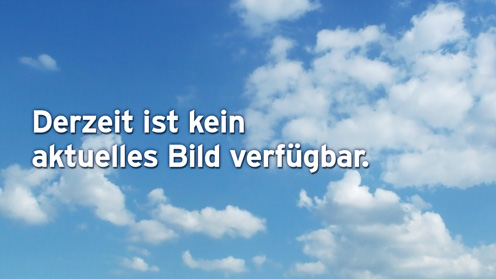 Webcam Jochberg - Wagstätt Bergstation - 1.750 m