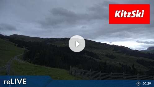 Kitzbühel - Ochsalm