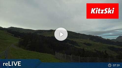 Webcam Kirchberg/Ochsalm