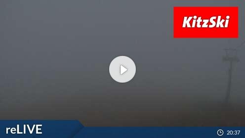 Kitzbühel - Hornköpfl