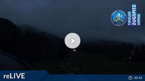 Webcam Talstation Marienberg