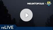 Webcam Mayrhofen Penkenbahn