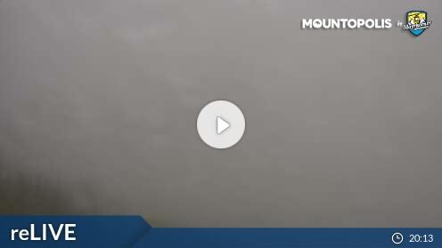 Webcam in Mayrhofen anzeigen