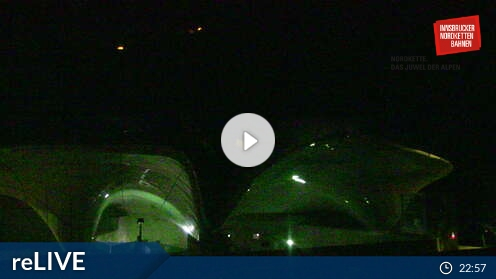 Webcam in Innsbruck anzeigen