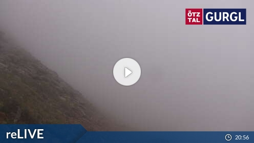 Webcam Obergurgl