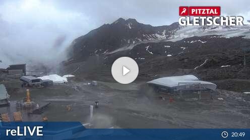 st-leonhard-im-pitztal-gletscherexpress-bergstation