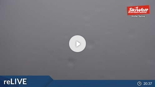 Webcam Gipfel Hohe Salve