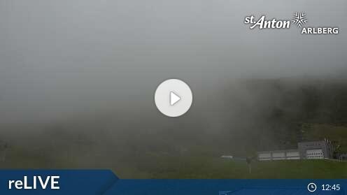 St. Anton am Arlberg anzeigen