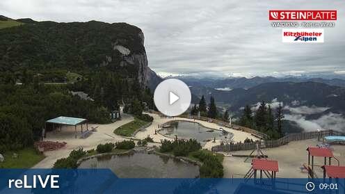 Webcam Kammerkör