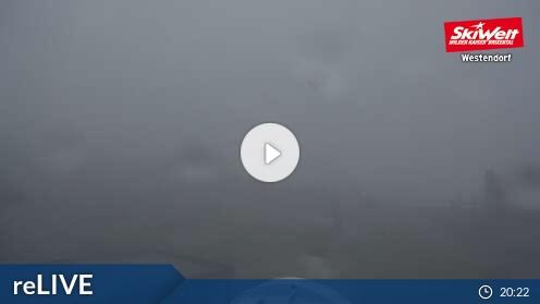 Webcam in Westendorf anzeigen