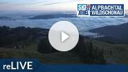 Livecam Schatzberg