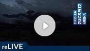 Tiroler Zugspitze Golf-Anlage