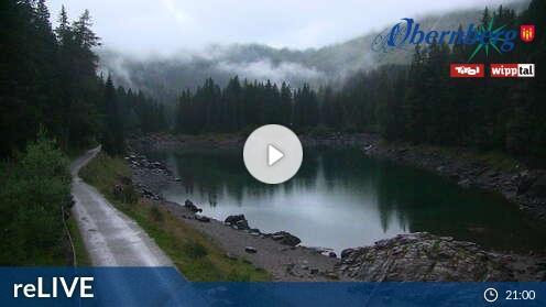 Live Webcam Trins Tirol Österreich