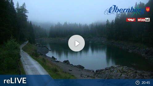 WetterCam für Obernberg am Brenner