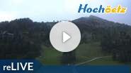 Webcam Oetz/Hochoetz
