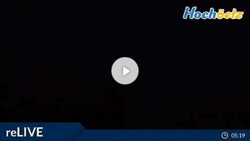 Live Webcam St. Sigmund im Sellrain  Österreich