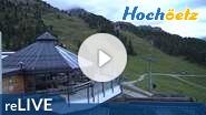 Webcam Oetz/Hochoetz Widiversum