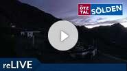 Webcam Sölden/Seekogl