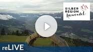 Webcam Pillberg