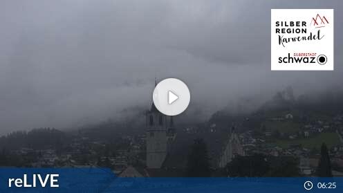 Webcam Schwaz