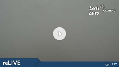 Zürs am Arlberg anzeigen