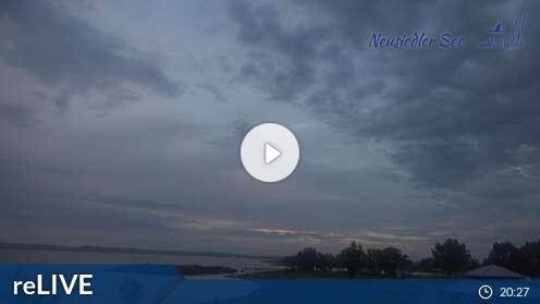 Webcam in Podersdorf anzeigen